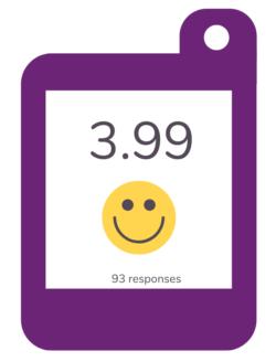 Hublet_Clear to navigate apps_Redbridge Libraries_London UK